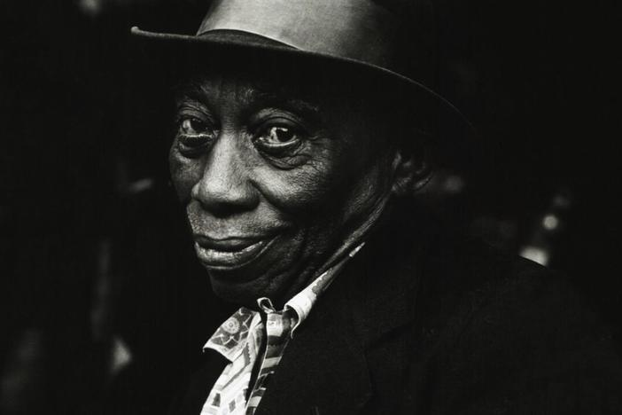 Discover how America's diverse cultures and Mississippi John Hurt transformed music.