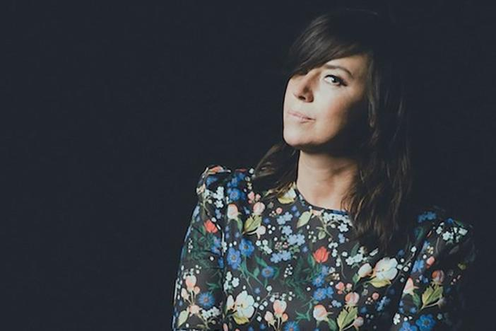 "Cat Power's latest album is called ""Wanderer."""