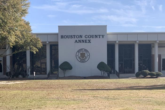 Leaders in Houston County have formed a complete count committee to encourage participation in the 2020 census.