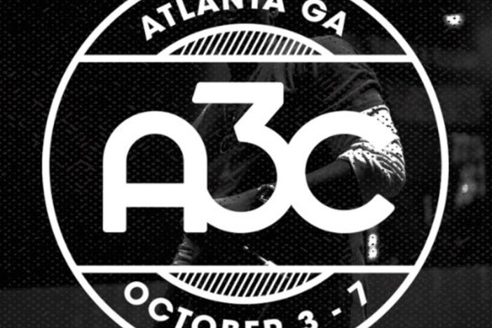 Nearly 150 artists to perform at A3C Festival this year.