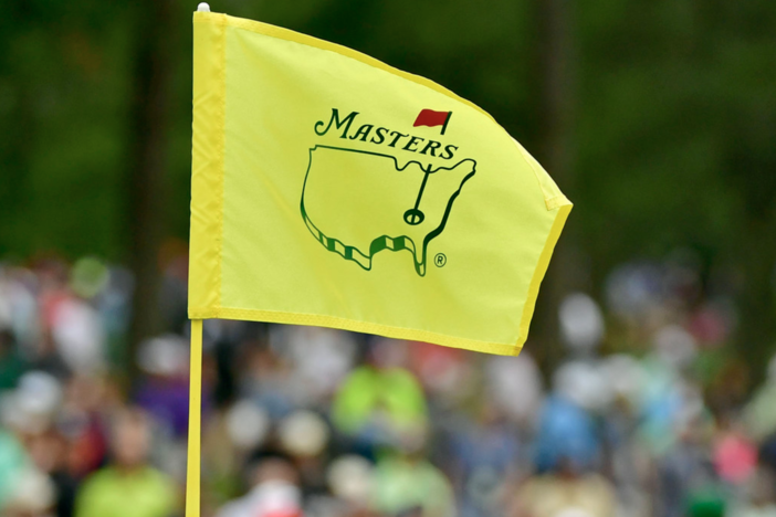 The Masters sets new fall dates for its annual tournament.