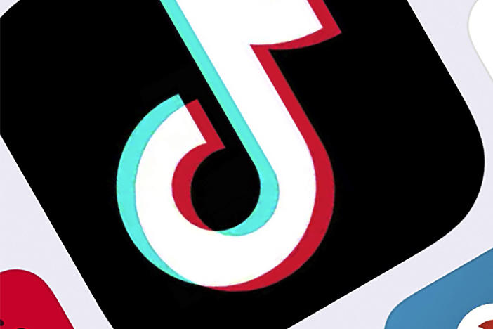 TikTok has filed a federal lawsuit against the Trump administration after the White House issued an executive order that would effectively ban the hugely popular app from operating in the United States.