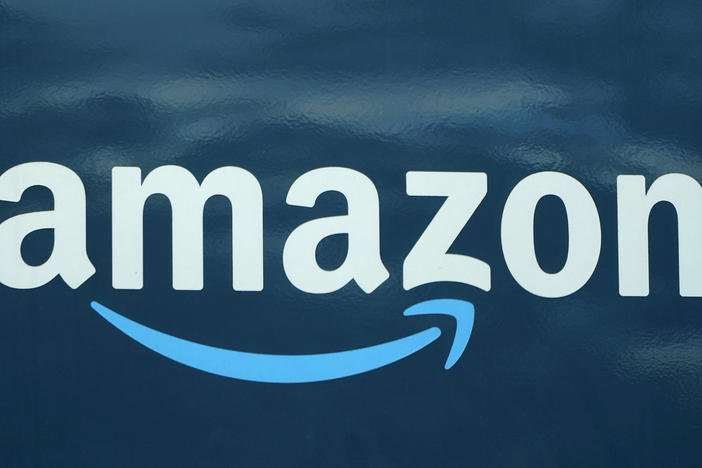 Amazon has launched an online pharmacy, sending shares of CVS, Walgreens and Rite Aid tumbling.