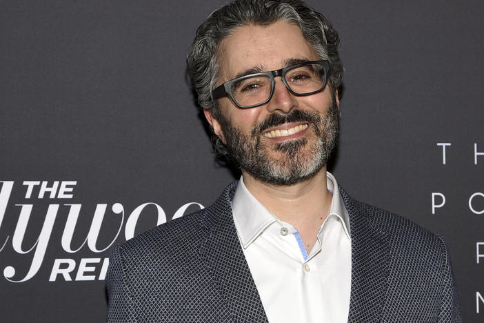 On a corrective podcast, Michael Barbaro — host of the <em>New York Times</em> podcast <em>The Daily —</em> did not disclose several key facts about his own connection to those who created the discredited <em>Caliphate</em> series.<em></em>