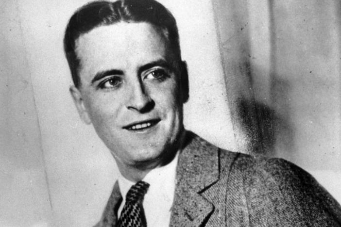 When F. Scott Fitzgerald published <em>The Great Gatsby</em> in 1925, it didn't sell many copies. Now it's sold nearly 30 million.