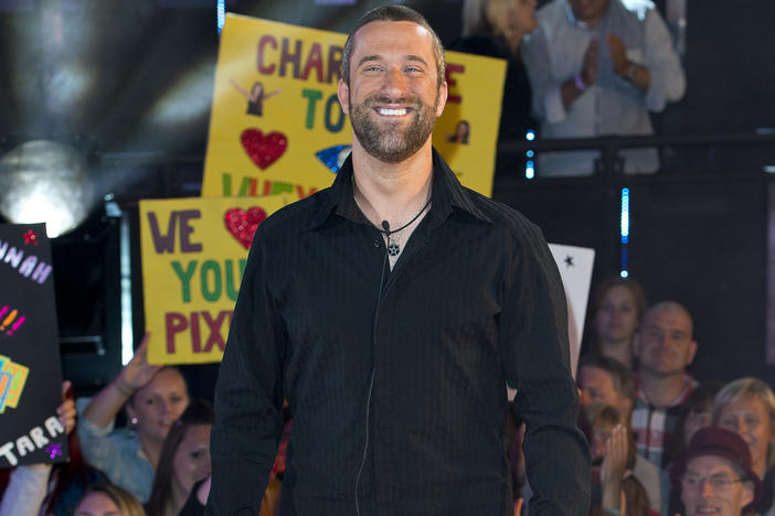 After <em>Saved by the Bell</em>, Dustin Diamond made many appearances on reality TV shows, such as <em>Celebrity Big Brother.</em>