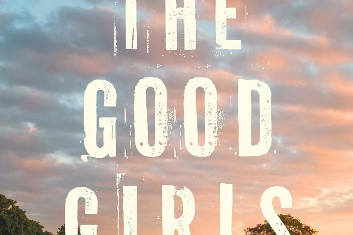 <em>The Good Girls: An Ordinary Killing</em>, by Sonia Faleiro