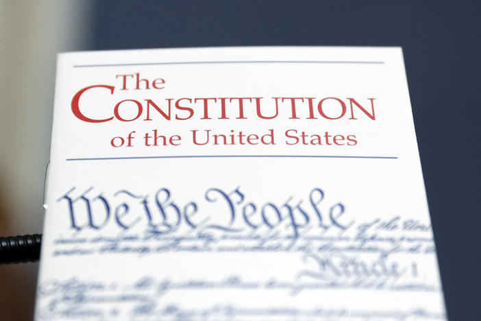 www.gpb.org: Can America's 'Civil Religion' Still Unite The Country?