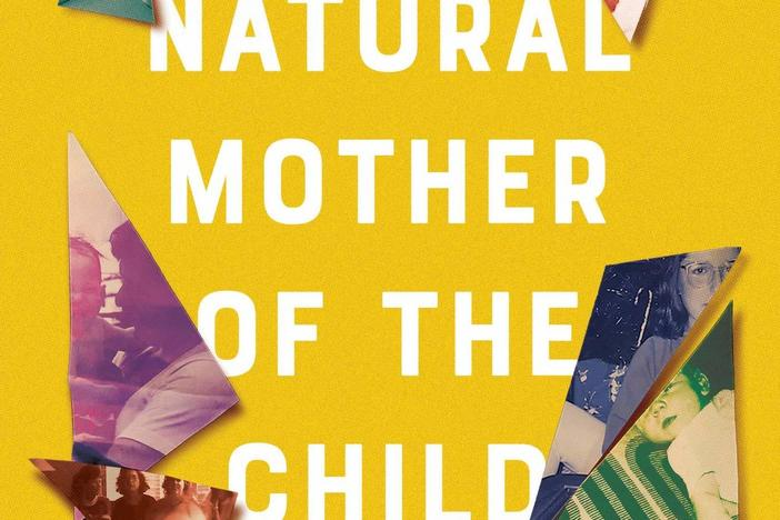 Labeled 'Mother' When Not A Mother At All: On Being A Non-Binary Gestational Parent