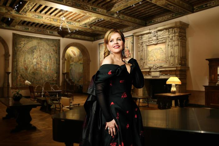Great Performances at the Met: Renée Fleming in Concert: asset-mezzanine-16x9