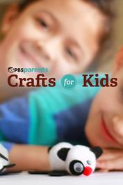 Crafts for Kids: show-poster2x3