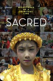 SACRED: show-poster2x3