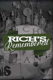 Rich's Remembered: show-poster2x3
