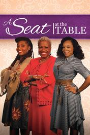 A Seat at the Table: show-poster2x3