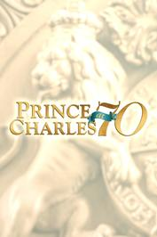 Prince Charles at 70: show-poster2x3