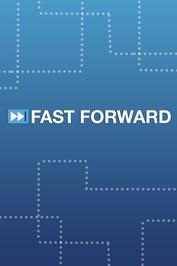 Fast Forward: show-poster2x3