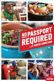 No Passport Required: show-poster2x3