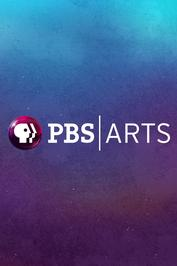 PBS Arts: show-poster2x3