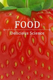 Food - Delicious Science: show-poster2x3