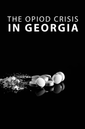 The Opioid Crisis in Georgia: show-poster2x3
