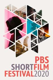 PBS Short Film Festival: show-poster2x3