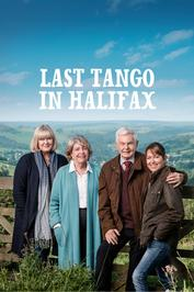 Last Tango in Halifax: show-poster2x3