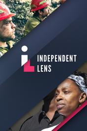Independent Lens: show-poster2x3
