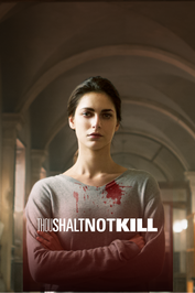 Thou Shalt Not Kill: show-poster2x3